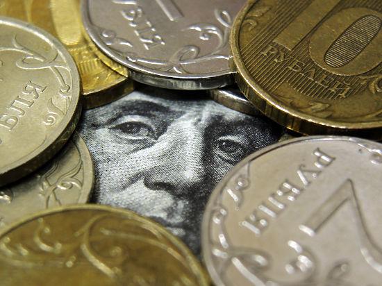 Всемирный банк внезапно поверил в российскую экономику