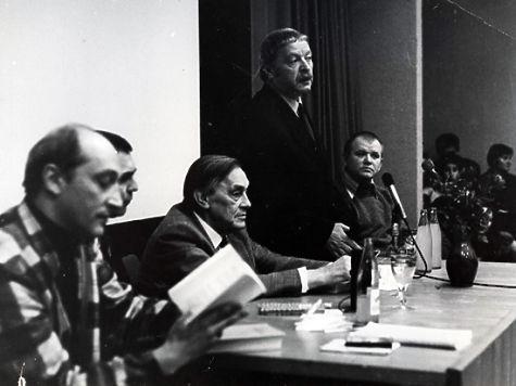 Подруга Галины Брежневой раскрыла тайны семьи генсека