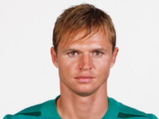 Футболист Тарасов о конфликте на парковке: «Ненавижу ложь!»