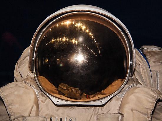 На МКС впервые испытают искуственную гравитацию