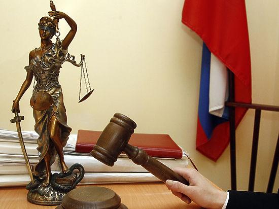 В арбитражный суд отзыв на кассационную жалобу пример
