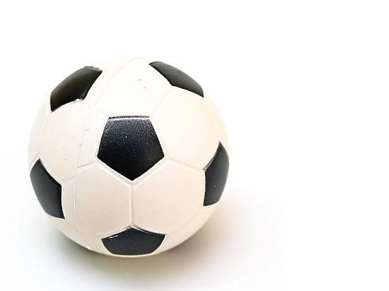 Российская Федерация проиграла Катару вконтрольном матче счетырьмя пенальти