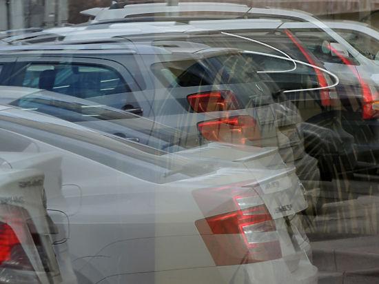 """В Госдуме правительственную идею """"черных ящиков"""" в автомобилях назвали антиконституционной"""