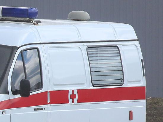 Родные жестоко убитого коммерсанта выпали из окна на Кутузовском проспекте