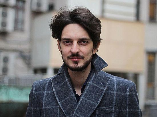 Кац собрался возглавить московское «Яблоко» независимо от мнения Явлинского