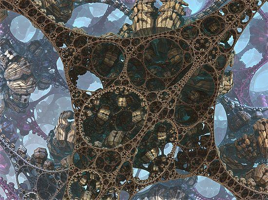 Физики сделали из титана еще более твердый материал