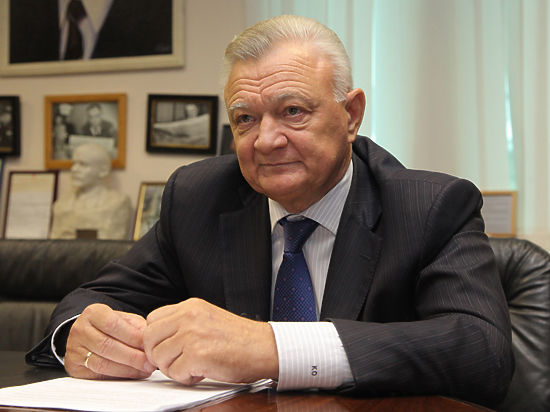 Губернатор Рязанской области рассказал о правилах импортозамещения