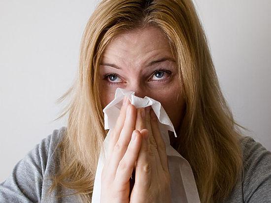 От года рождения человека зависит, какие виды гриппа ему угрожают