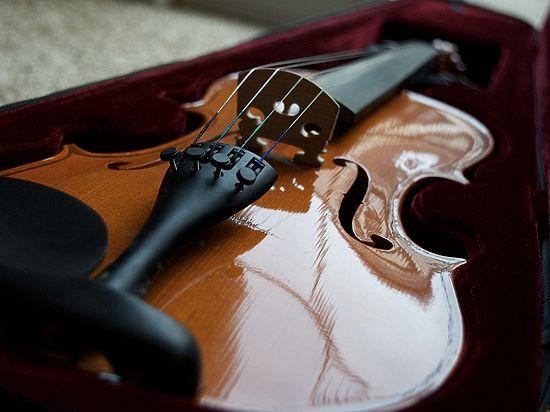 Ромео и Джульетта наших дней: трагически погибла влюбленная пара музыкантов
