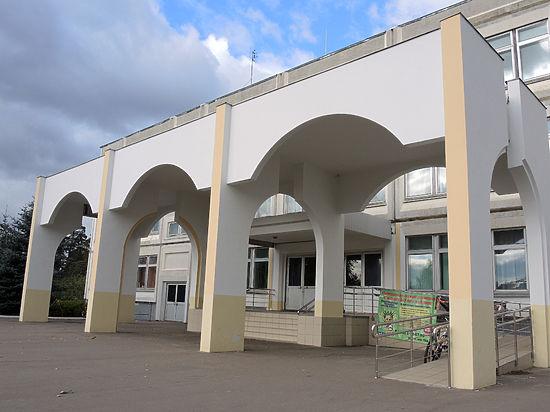 В московской школе 14-летний подросток избил 17-летнего учащегося