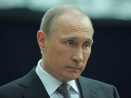 Экономика стабилизировалась, однако говорить обулучшении рано— Путин