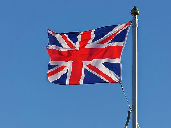 Британия намерена изменить позицию Трампа по Сирии и Асаду