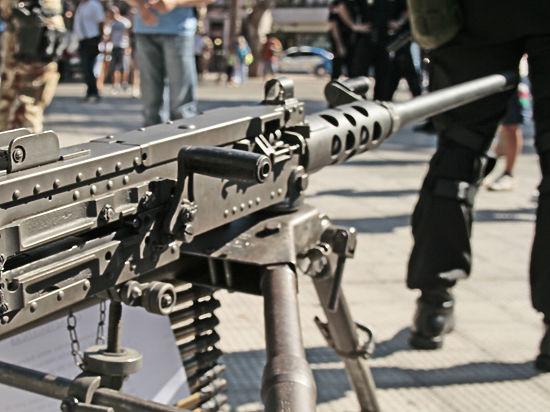 Эксперт объяснил создание единой военной группировки России и Армении