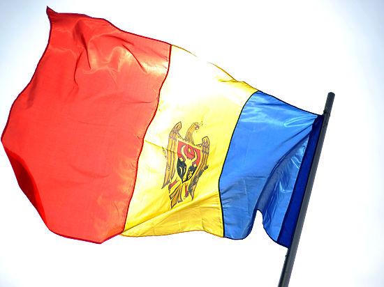 Результаты выборов вМолдове иБолгарии: РФувеличит воздействие вВосточной Европе