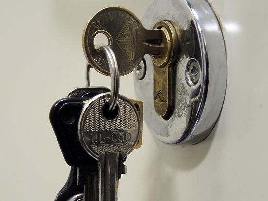Экс-чиновники Минобороны осуждены за аферы с квартирами
