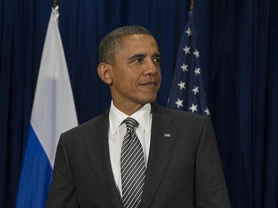 Захарова высмеяла Обаму за требование закрыть греческие порты для России