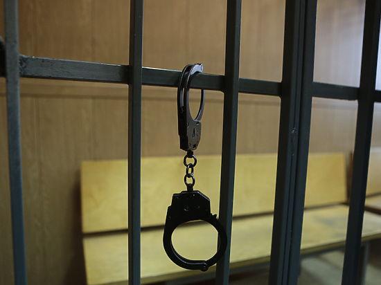 СКР: В10 областях Российской Федерации проходят обыски поделу «групп смерти»