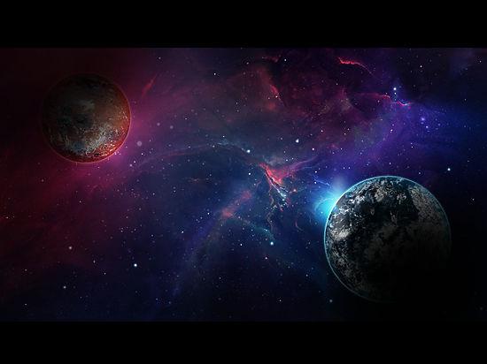 Стивен Хокинг: дни человечества на «хрупкой» Земле сочтены
