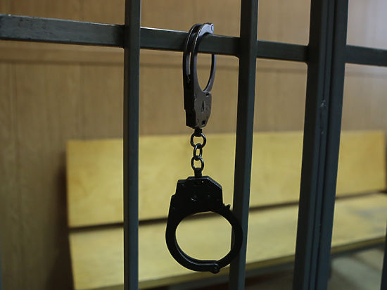 Заказавшая убийство соперницы жительница Кубани расплатилась с киллером материнским капиталом