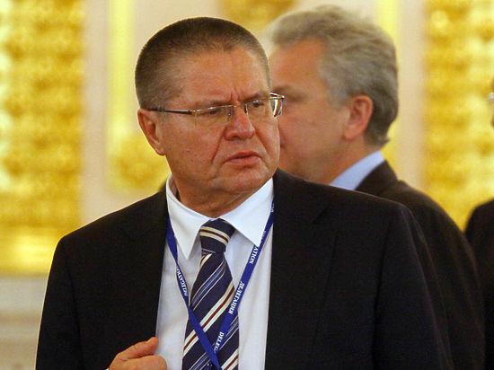 Задержан министр экономического развития Алексей Улюкаев: онлайн-трансляция
