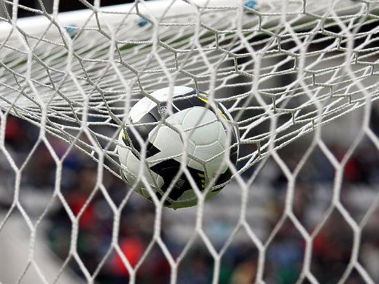 Россия — Румыния: онлайн-трансляция матча в Грозном