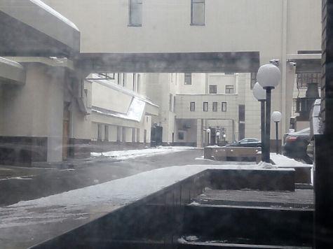 Минэкономразвития «умерло» после задержания Улюкаева: что происходит в министерстве