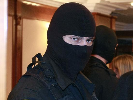 В «Роснано» сообщили об обысках в своем офисе