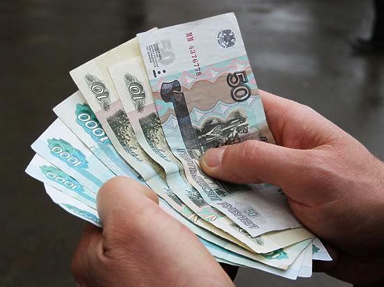 С кого возраста чернобыльцы выходят на пенсию