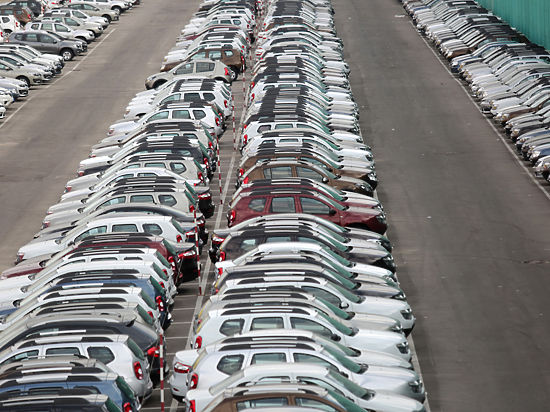 Для чего и кому нужны новые автомобильные бренды