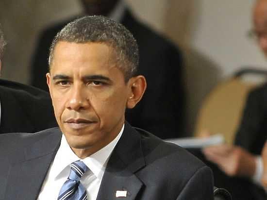 У Обамы в Берлине мало шансов добиться новых антироссийских санкций