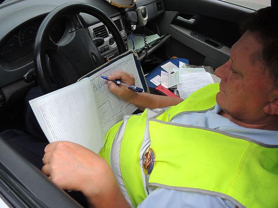Как модернизировать машину по закону