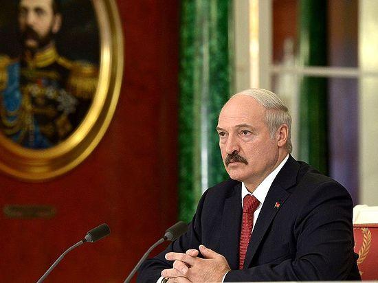 Лукашенко между Кремлем и Госдепом: белорусский оппозиционер обозначил курс Батьки