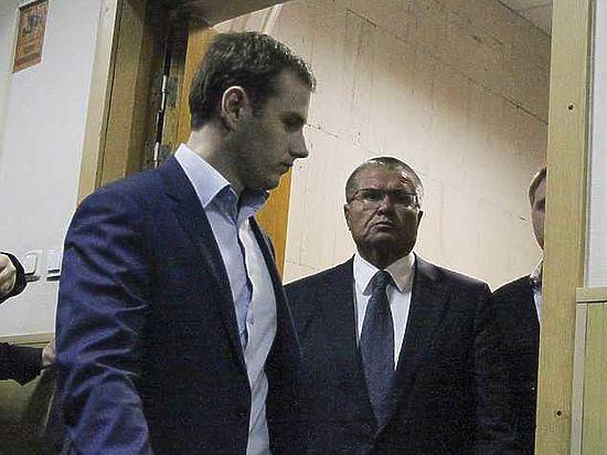 «Осведомители были нужны»: о прошлом Улюкаева рассказали однокурсники и родня