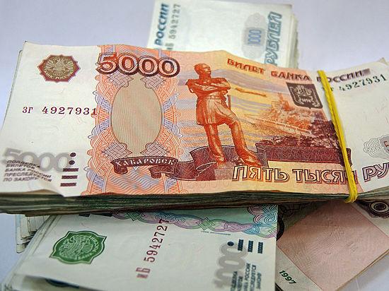 Россиянка выплатила государству 27 млн рублей за попытку контрабанды кольца