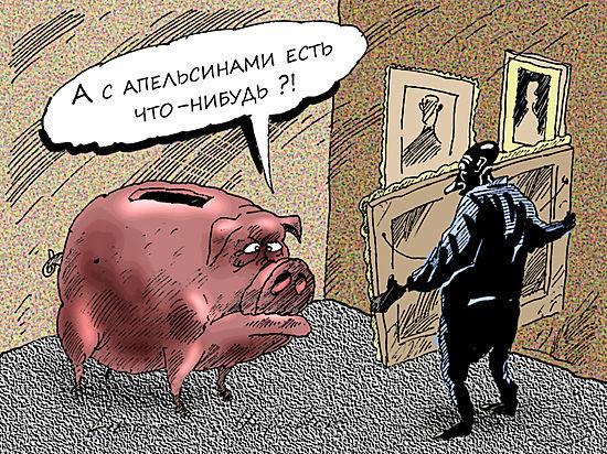 Депутаты обсудили трусы Венеры Милосской, говоря о культурном вандализме