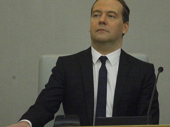 Переименование американо в «руссиано» ошибочно приписали Медведеву