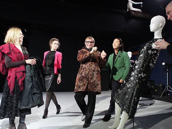 За что Гоголь мстит «Школе современной пьесы»