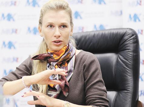 Яхтсменка Екатерина Скудина: «Из Токио-2020 привезем больше медалей»