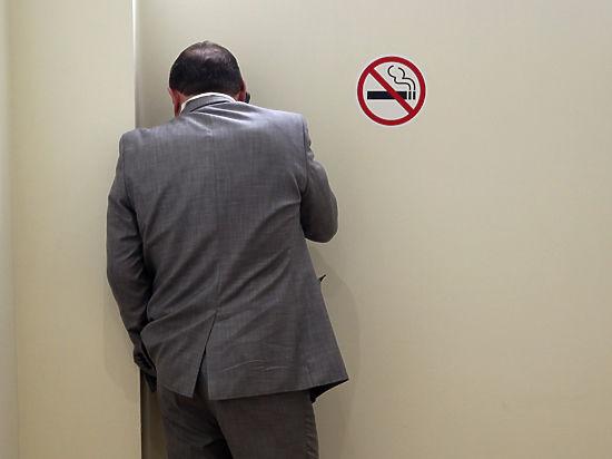 Представлено новое доказательство, что электронные сигареты вредны