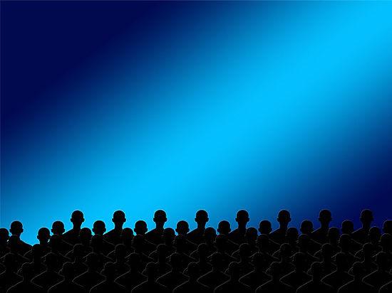 В «Ленфильме» несмогут принять фестиваль «Артдокфест»