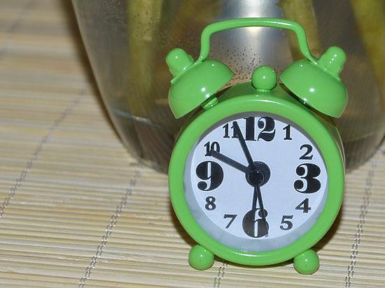 Депутат Госдумы призвал к бойкоту швейцарских часов