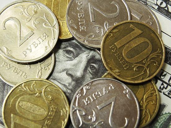 Экономисты назвали главные слабости российского бюджета