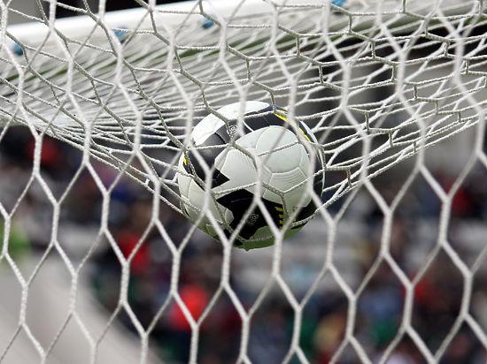 Футбол: «Спартак» обыграет «Амкара» и без Промеса