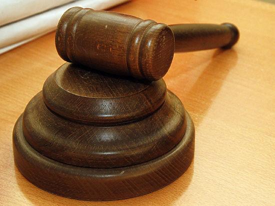 Суд не стал наказывать отца, из-за которого погибла 14-летняя дочь