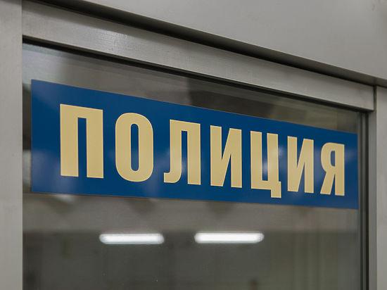 СМИ проинформировали осамоубийстве заместитель начальника УФНС Российской Федерации по столице