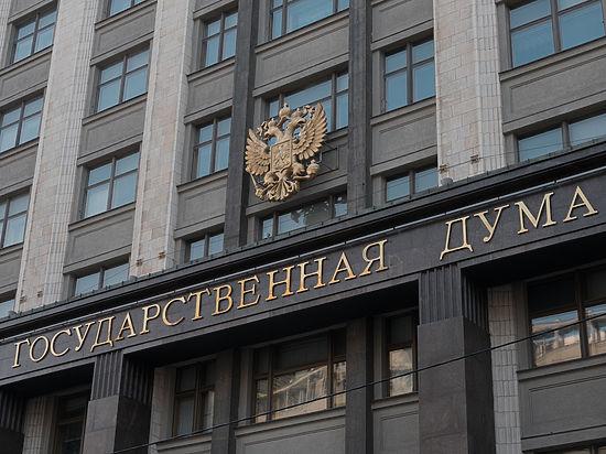 В Госдуме объяснили, почему депутатам вернули VIP-залы в аэропортах