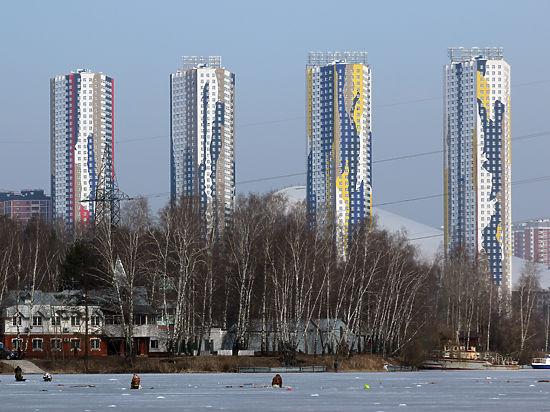 Почему кадастровая оценка жилья часто выше рыночной
