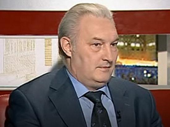 Прошлый замминистра ЖКХ Подмосковья скончался вСИЗО
