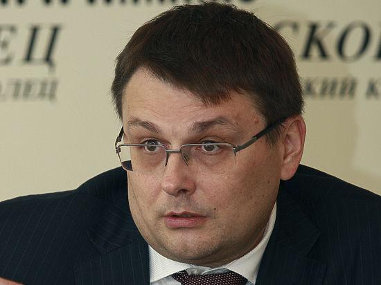 Депутат Федоров рассказал о поражении в избирательных правах «врагов России»