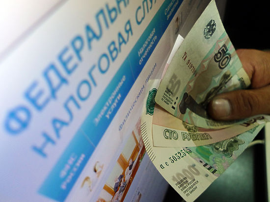 Эксперты объяснили опасность введения прогрессивной шкалы НДФЛ для россиян